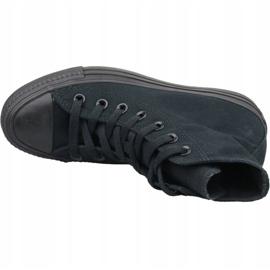 Buty Converse Chuck Taylor All Star M3310C czarne 2