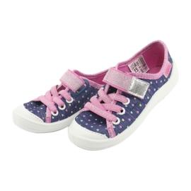 Befado obuwie dziecięce 251X135 5