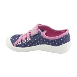 Befado obuwie dziecięce 251X135 3