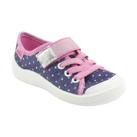 Befado obuwie dziecięce 251X135 2