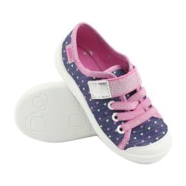 Befado obuwie dziecięce 251X135 4