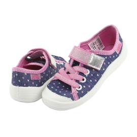 Befado obuwie dziecięce 251X135 6