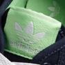 Buty adidas Originals Honey Low W M19710 granatowe 1