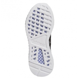 Buty adidas Originals Deerupt Runner W EE5778 czarne 2