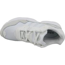 Buty adidas Yung-96 M EE3682 białe 2