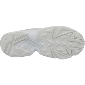 Buty adidas Yung-96 M EE3682 białe 3