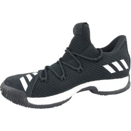 Buty adidas Crazy Explosive Low M BY2867 czarne czarne 1