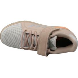 Buty adidas Power Perfect 3 W DA9882 2