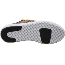 Buty adidas Originals Pharrell Williams Tennis W BY2673 wielokolorowe 3