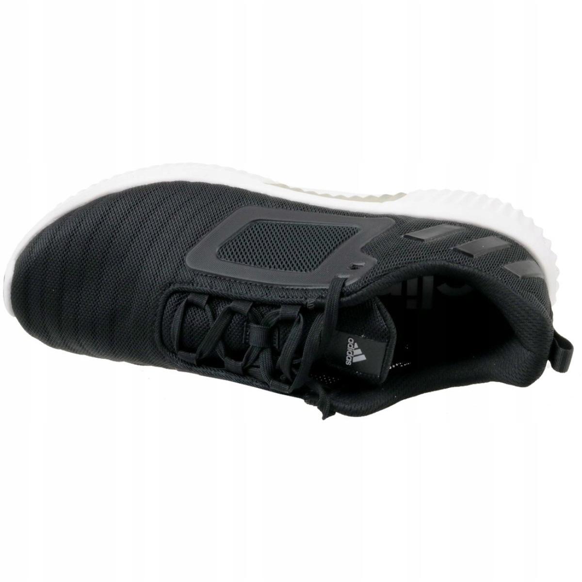 release date fc454 13f85 Czarne Buty adidas Climacool Cm M BY2345