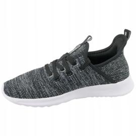 Buty adidas Cloudfoam Pure W DB0694 czarne 1