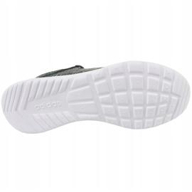 Buty adidas Cloudfoam Pure W DB0694 czarne 3