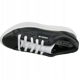 Buty adidas Sleek Super W EE4519 czarne 2