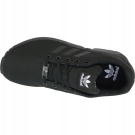 Buty adidas Zx Flux W S82695 czarne 2