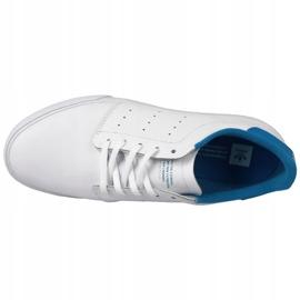 Buty adidas Seeley Court M BB8587 białe 2