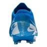 Buty piłkarskie Nike Vapor 13 Pro AG-Pro M AT7900-414 niebieskie niebieski 1