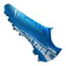 Buty piłkarskie Nike Vapor 13 Pro AG-Pro M AT7900-414 niebieskie niebieski 4