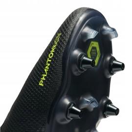 Buty piłkarskie Nike Phantom Vsn Elite Df SG-Pro Ac M AO3264-007 czarne czarne 1