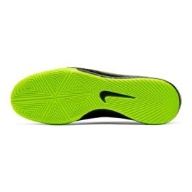 Buty halowe Nike Phantom Vnm Academy Ic M AO0570-007 czarny czarne 2