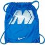 Buty piłkarskie Nike Mercurial Vapor 13 Elite SG-Pro Ac M AT7899 414 niebieskie zdjęcie 6