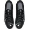 Buty piłkarskie Nike Mercurial Vapor 13 Club Tf M AT7999 001 czarne czarny 1