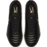Buty piłkarskie Nike Tiempo Legend X 7 Academy Tf M AH7243-077 zdjęcie 2