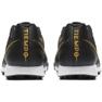 Buty piłkarskie Nike Tiempo Legend X 7 Academy Tf M AH7243-077 zdjęcie 4