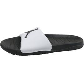 Nike Jordan Klapki Jordan Break Slide Gs W CD5472-100 białe 1
