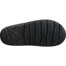 Nike Jordan Klapki Jordan Break Slide Gs W CD5472-100 białe 3