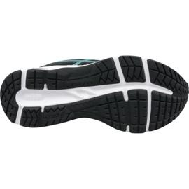 Buty biegowe Asics Gel-Contend 5 W 1012A234-003 czarne 3
