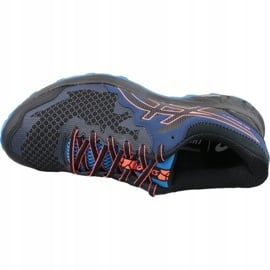 Buty biegowe Asics Gel-Sonoma 4 1011A177-003 2