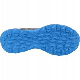 Buty biegowe Asics Gel-Sonoma 4 1011A177-003 3