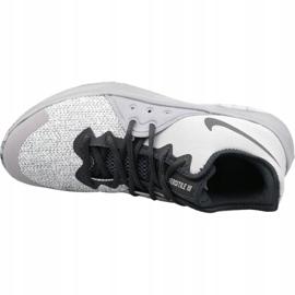 Buty Nike Air Versitile Iii M AO4430-011 szare 2