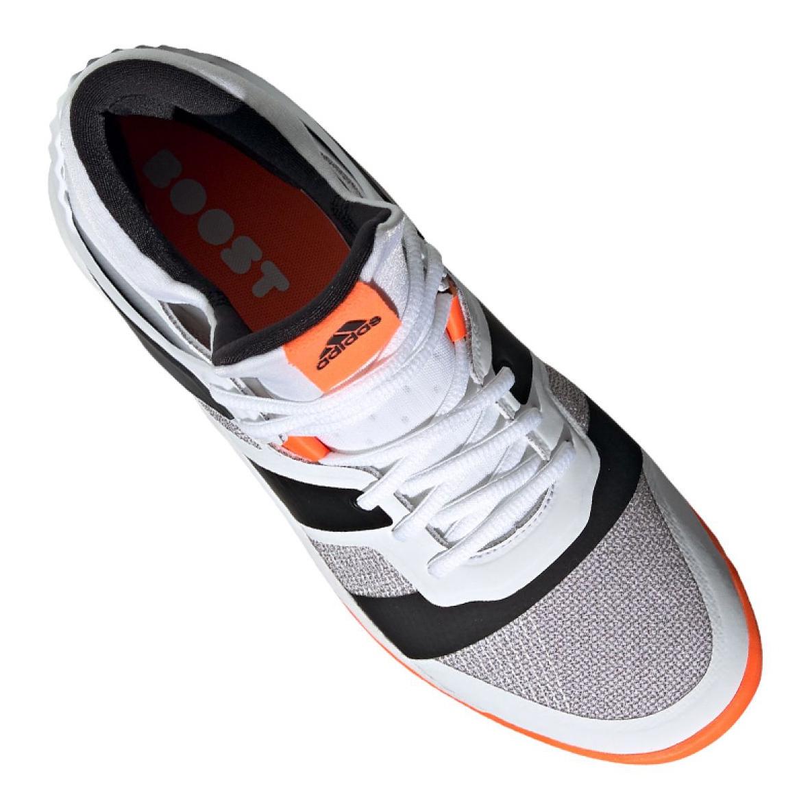 sports shoes c10d1 338a9 Buty adidas Stabil X Mid M F33827