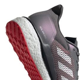 Buty adidas Solar Drive M D97450 3