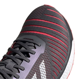Buty adidas Solar Drive M D97450 4