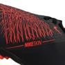 Buty piłkarskie Nike Jr Phantom Vnm Academy Fg Jr AO0362-440 zdjęcie 4