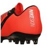 Buty piłkarskie Nike Phantom Vnm Pro AG-Pro M AO0574-600 pomarańczowy pomarańczowe 4