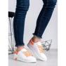 Ideal Shoes Damskie Buty Sportowe 1