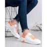 Ideal Shoes Damskie Buty Sportowe 4