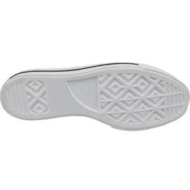 Buty Converse Chuck Taylor All Star Lift Clean Ox W 561680C białe 3