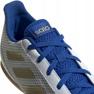Buty piłkarskie adidas Predator Sala 19.4 In M EG2827 zdjęcie 3