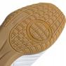 Buty piłkarskie adidas Predator Sala 19.4 In M EG2827 zdjęcie 5