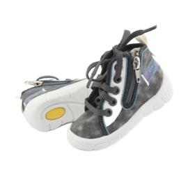 Befado obuwie dziecięce  547P001 5