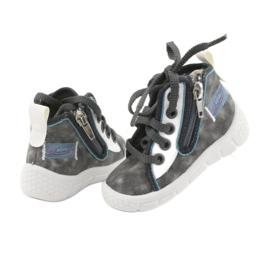 Befado obuwie dziecięce  547P001 4