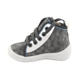 Befado obuwie dziecięce  547P001 2