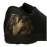 Buty piłkarskie Nike VaporX 12 Academy Tf M AH7384-077 czarny czarne 4