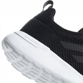 Buty adidas Lite Racer Cln M B96569 czarne