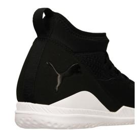 Nike Buty halowe Puma 365 Ff 3 Ct M 105516 03 czarne czarny 4
