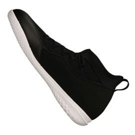 Nike Buty halowe Puma 365 Ff 3 Ct M 105516 03 czarne czarny 5